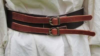 1d1285d905bb ceinture homme cuir torrente,ceinture large cuir souple femme,ceinture cuir  noir mango