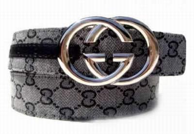 f7b70257f65d ceinture homme moins cher,ceinture gucci rabat,Ceinture gucci Homme  Collection