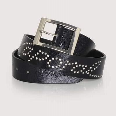 ceinture kaporal femme black eden,ceinture kaporal femme fluo,ceinture  kaporal pas cher pour homme 1a5304f85d4