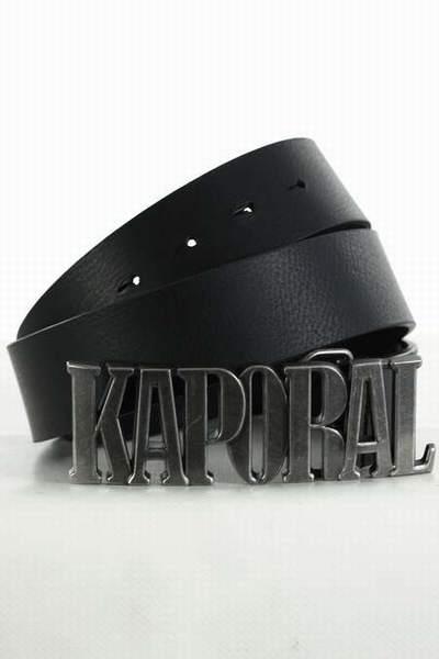 2988d67e039e ceinture kaporal la redoute,ceinture kaporal promotion,ceinture kaporal 5  lea argent