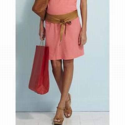 grande vente complet dans les spécifications section spéciale ceinture large hanche,ceinture large pour robe,ceinture ...
