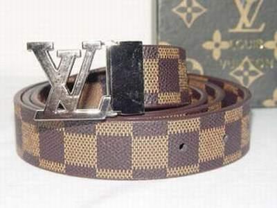 ceinture louis vuitton multicolor,fausse ceinture louis vuitton pas cher,ceinture  louis vuitton contrefacon 93e2553b06e