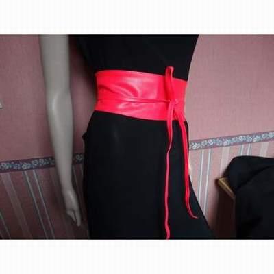 5eefe2b2a2b4 ceinture morgan rose,ceinture elastique rose fushia,ceinture rose avec  strass