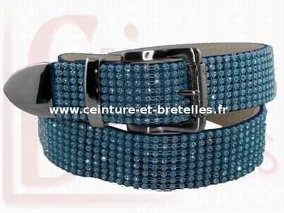 ceinture personnalisee strass,ceinture fine strass,ceinture large femme  strass b321258b4aa