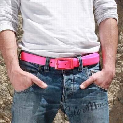 ceinture rose multiplication,fourreau ceinture rose,ceinture rose wow 51c9d6fa00e