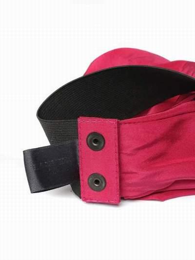 ceinture rose tati,ceinture large rose fushia,ceinture femme cuir rose e62433ed783