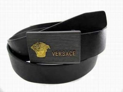 ceinture sequins pas cher,ceinture cuir pas cher pour homme,site ceinture  marque pas cher e24f256a22d