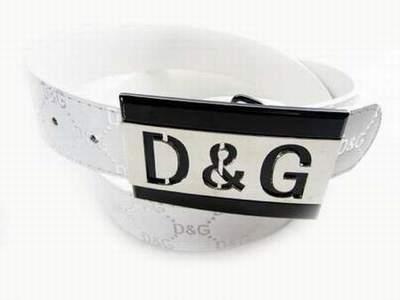 ceinture slendertone flex pas cher,ceinture noeud pas cher,ceinture  charpentier pas cher 2bf3b3041b0