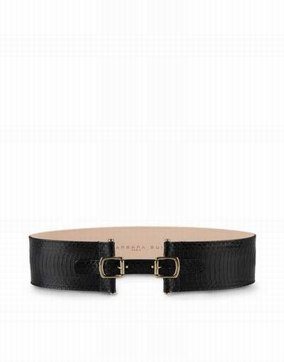 Meilleures offres ceinture luxe,les ceintures gucci,ceinture taille ... 9b1b9176649