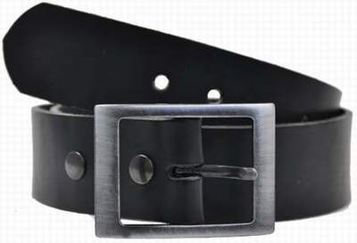 aade4c8caa68d ceintures cuir femme pas cher,ceinture volcom homme pas cher,ceinture guess  pas cher