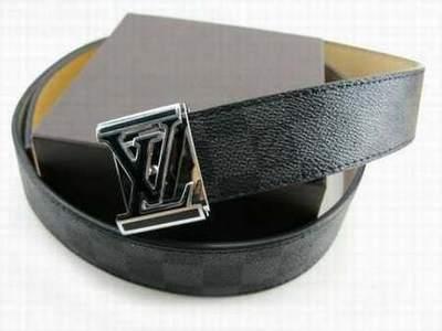 efa088765c3 ceintures de marques pas cheres