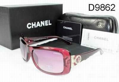 chanel lunettes soldes,lunette de soleil chanel evidence contrefacon,lunettes  de soleil julbo ec7b5fe708f0