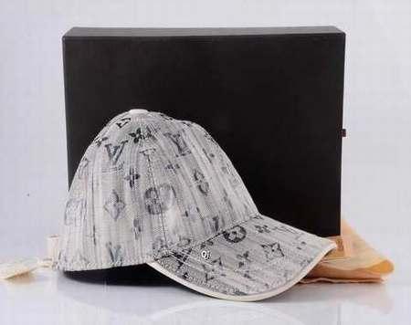 chapeau islamique pas cher