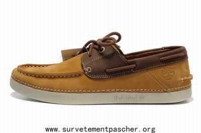 Dubarry chaussure chaussure 5BSawtUnqx Scratch Chaussures Bateau A Homme  wY1qf1 71372e3cc5b8