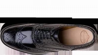 chaussures church femme. Black Bedroom Furniture Sets. Home Design Ideas
