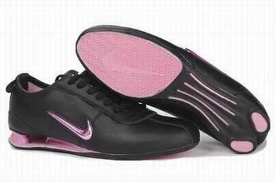5279fbc4e68 chaussure de sport d hiver