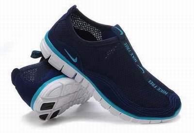 chaussure de sport femme solde 8165a355bd6