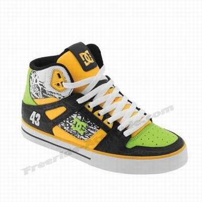 chaussure ken block pas cher,chaussures pour safari kenya,chaussures kanna  lyon
