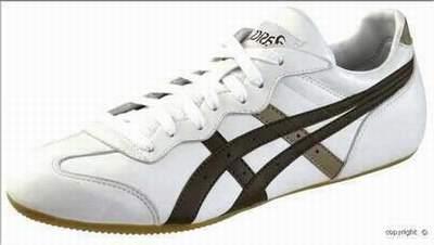 875959547b4b2e chaussure mclaren sport,chaussures sport scratch homme,chaussures sport  scholl