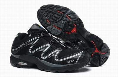 Chaussures Roulettes Intersport A Heelys Fr Intersport chaussures wiOZklTPXu