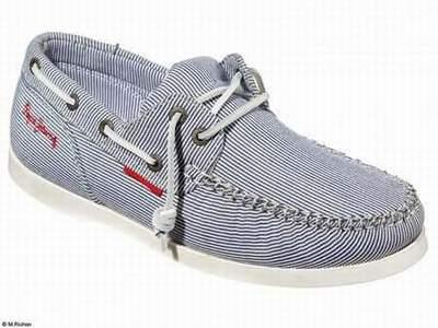 chaussures bateau dubarry chaussures bateau tribord femme chaussures bateau voile. Black Bedroom Furniture Sets. Home Design Ideas