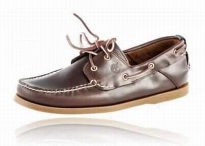 belle qualité très loué renommée mondiale chaussures bateau femme decathlon,chaussures bateau homme la ...