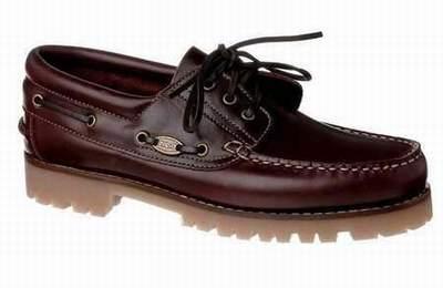 chaussures bateau femme soldes,chaussures bateau classe,chaussures bateau  homme zara