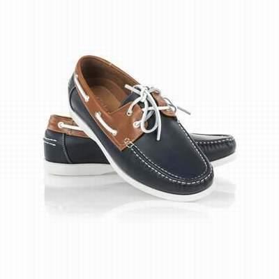 5a00bed0584 chaussures bateau garcon 38