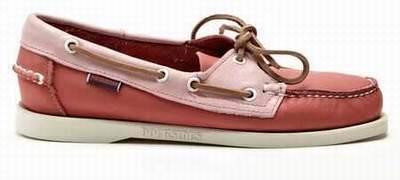 chaussures bateau tbs pour femme,chaussure bateau sebago homme,chaussures  bateaux tbs