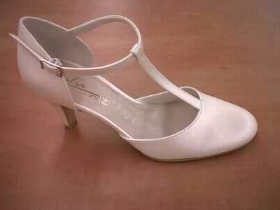 0ae539a2c400f5 besson chaussures annemasse