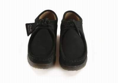 chaussures clarks femme avis