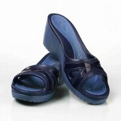 a04bb8d15b2 chaussures crocs prix