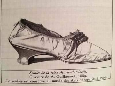 3026c43266b chaussures de mariage grises