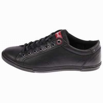 5bcebe1184c chaussures esprit zalando