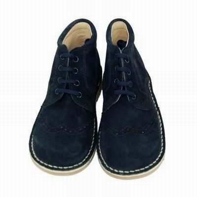 f17e4aa568251 chaussures garcon cuir pas cher
