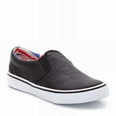 chaussure bellamy garcon pas cher. Black Bedroom Furniture Sets. Home Design Ideas