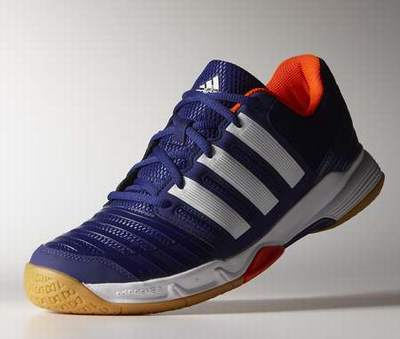 chaussures Homme Adidas Chaussures Handball Asics Stabil qIw1P1p