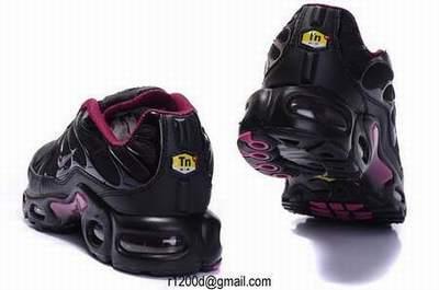 date de sortie: 32510 ecf09 chaussures intersport royan,intersport chaussures air max ...