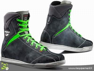chaussures moto ducati bottes moto cross fox bottes moto kawasaki. Black Bedroom Furniture Sets. Home Design Ideas