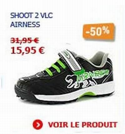 Basket Skechers Femme Intersport dany-multi-services.fr ef7d6a467d7