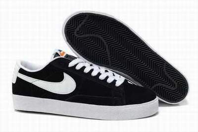 015e13c631 Homme Chaussures Neige Intersport chaussure Salomon Intersport b7fY6gy
