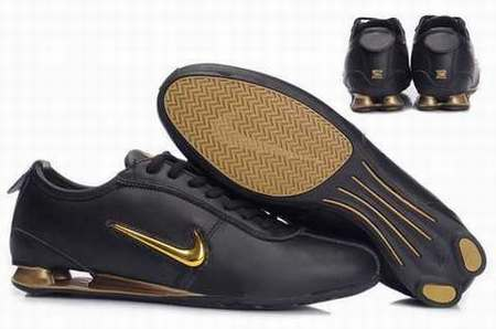 good available pick up chaussures nike air shox pas cher,nike shox nz pas cher femme,nike ...