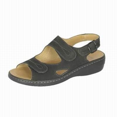 29c285300bc15b chaussures orthopediques adour,chaussures orthopediques pieds sensibles,chaussures  orthopediques france