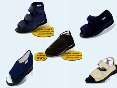 0c97009609a9e9 chaussures orthopediques allemagne,chaussures orthopediques aubagne,chaussures  orthopediques reunion