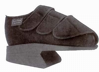 chaussures orthopediques besancon,chaussures orthopediques ottawa,chaussures  orthopediques pour hallux valgus