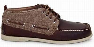 e256db2086e592 Athis Chaussure besson Mons Mons Besson Chaussures OkTwulPXZi