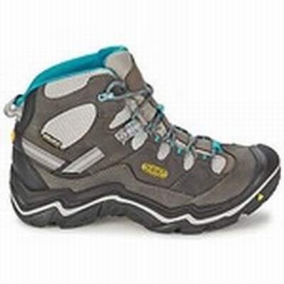 78cc806b95a chaussures randonnee keen
