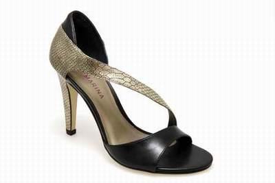 b791fe1bc3b chaussures san marina femme ete 2010