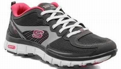 chaussure de sport les plus confortable. Black Bedroom Furniture Sets. Home Design Ideas