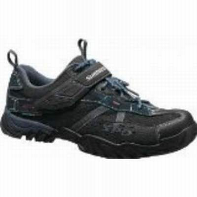 83a63fc11d0014 chaussures sport rucanor,go sport chaussure crampon,chaussure sport neige